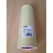 TESA -Hochtemperaturabdeckband 70°C 19mm x 50m