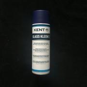 KENT Glass Kleen 2 Schaumreiniger 500ml Sprühdose