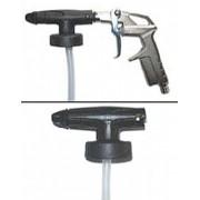 KENT Aqua Gun Spritzpistole für Toughcoat KCSG