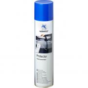 NORMFEST Protector Hohlraumschutz 400 ml