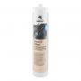 NORMFEST Dichtmasse Flexon ST Protect beige 310 ml