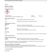 3M 51052 Schleifpaste XL 1 KG
