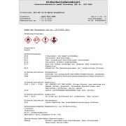Glasurit 801-705 CV-HS Grundfüller EP hellgrau - 4 Liter chromatfrei