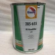 Glasurit HS-Grundfüller 285-655 weiß - 3 Liter