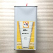 Glasurit 352-91 Einstellzusatz normal 5 Liter