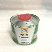 Glasurit 929-26 2K SF Grundierhärter 500ml