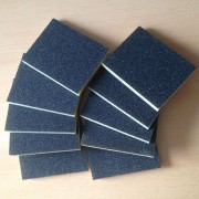 HAMACH - Softhandpad 120x100 mm (10 Stück)