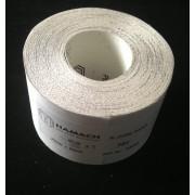 Hamach Dynamic Schleifpapier-Rolle 95 mm x 23m - verschiedene Körnungen