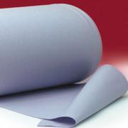 Werkstatt Putzrolle Papierrolle 2-lagig 140m x 26cm 1000 Abrisse Papiertuch