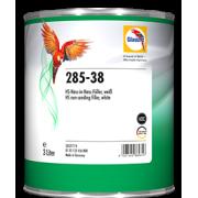 Glasurit 285-38 Non-Sanding-Füller weiß 3 Liter