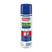 TESA Spray Glue Sprühkleber PERMANENT 60021 - 500ml