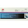 3M 16112 PPS Bechersystem 0,4 Liter / 200µ Becher + Deckel inkl. Filter