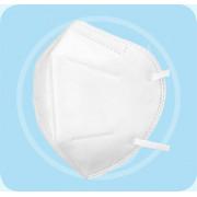 Atemschutzmaske KN95 / FFP2 (SP28) Schutzmasken