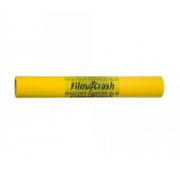 Colad 6870 Film 4 Crash Universal Schutzfolie 75 cm x 60 m